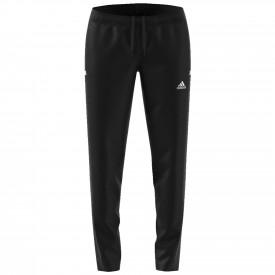 - Adidas DW6867