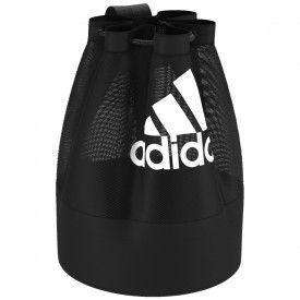 Sac à ballons Adidas