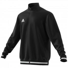 - Adidas DW6876