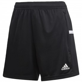 Short 3P Team 19 Women Adidas
