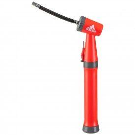 Pompe manuelle Adidas
