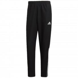 - Adidas DW9204
