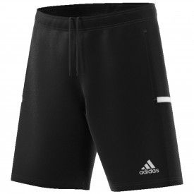 Short 3P Team 19 Adidas