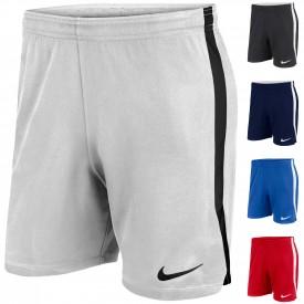 Short Dry Hertha II FFF - Nike FFF AJ1235