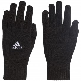 Gants de joueur Tiro - Adidas DS8874