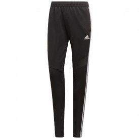 Pantalon Training Tiro 19 Women Adidas