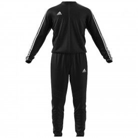 Jogging Tiro 19 Training Adidas