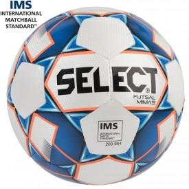 - Select 1053446002