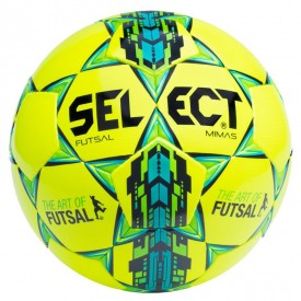 Ballon Futsal Mimas - Select 1053