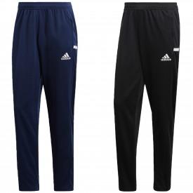 - Adidas DW6862
