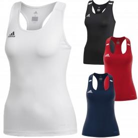 Débardeur Team 19 Femme - Adidas DW6866