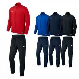 - Nike 808758
