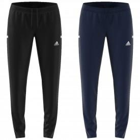 - Adidas DW6858