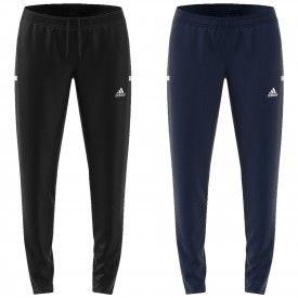 Pantalon Team 19 Women Adidas