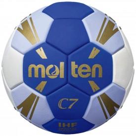 - Molten MHE-HC3500
