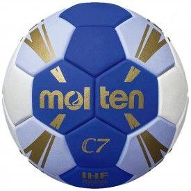 Ballon HC3500 C7