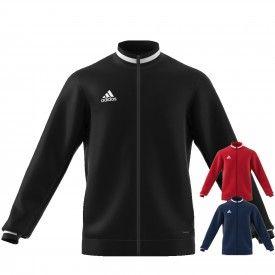 Veste Track Team 19 Adidas
