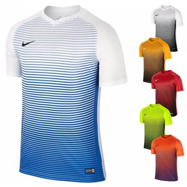 Maillot Precision IV Nike