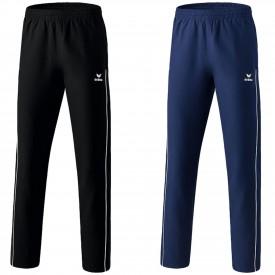 Pantalon de Présentation Shooter 2.0 - Erima 1100705
