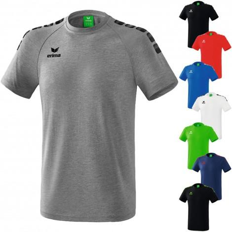 Tee-shirt 5-C Essential Erima