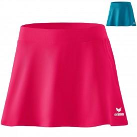 Jupe-short de tennis - Erima 2411901