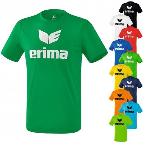 T-shirt Promo Fonctionnel
