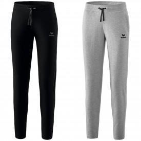 Pantalon Sweat Femme - Erima 2101901