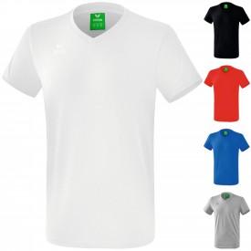T-shirt Style - Erima 2081927