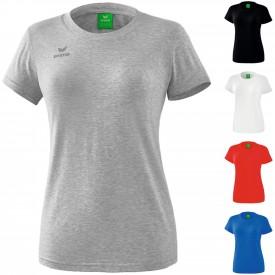 T-shirt Style Femme - Erima 2081922