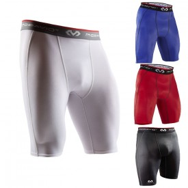 Short de compression Hdc™