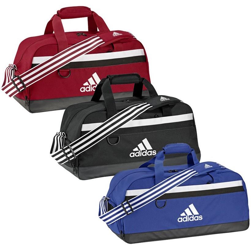 Sac de sport Tiro Teambag M