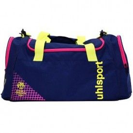 Sac de sport Ligue 1 Uhlsport