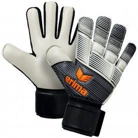 Gants Training Skinator Hybrid