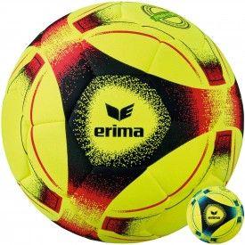 Ballon Hybrid Indoor Erima