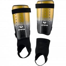 Protège-tibias Fusion Flex Guard - Erima 7211904
