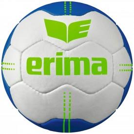 - Erima 7201901