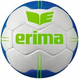 Ballon Pure Grip N°1