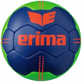 Ballon Pure Grip N° 3 - Erima 7201904