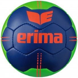 Ballon Pure Grip N° 3 Erima