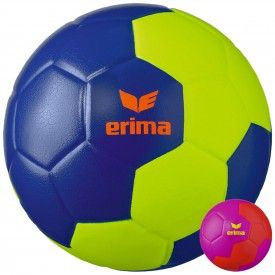 Ballon Pure Grip Kids Erima