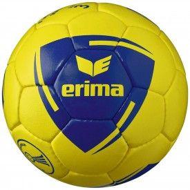 Ballon Match Futur Grip