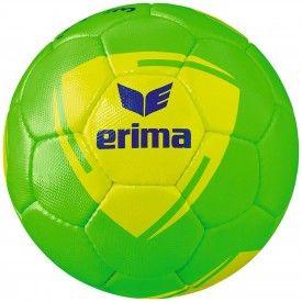 Ballon Future Grip Pro