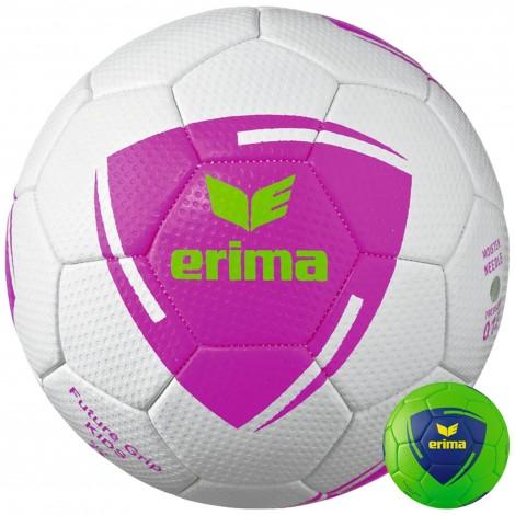 Ballon Future Grip Kids