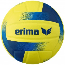 Ballon King of the Court - Erima 7401901