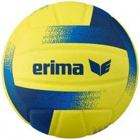 Ballon King of the Court Erima
