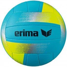 Ballon King of the Beach Erima