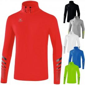 T-shirt Longsleeve Race Line 2.0 - Erima 8331901