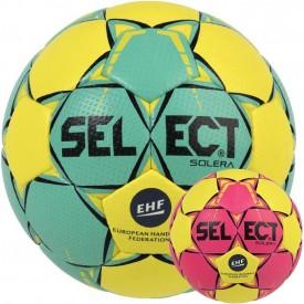 Ballon Solera - Select 1632