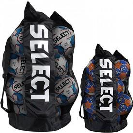 - Select 7372000000