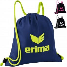 - Erima 7231904